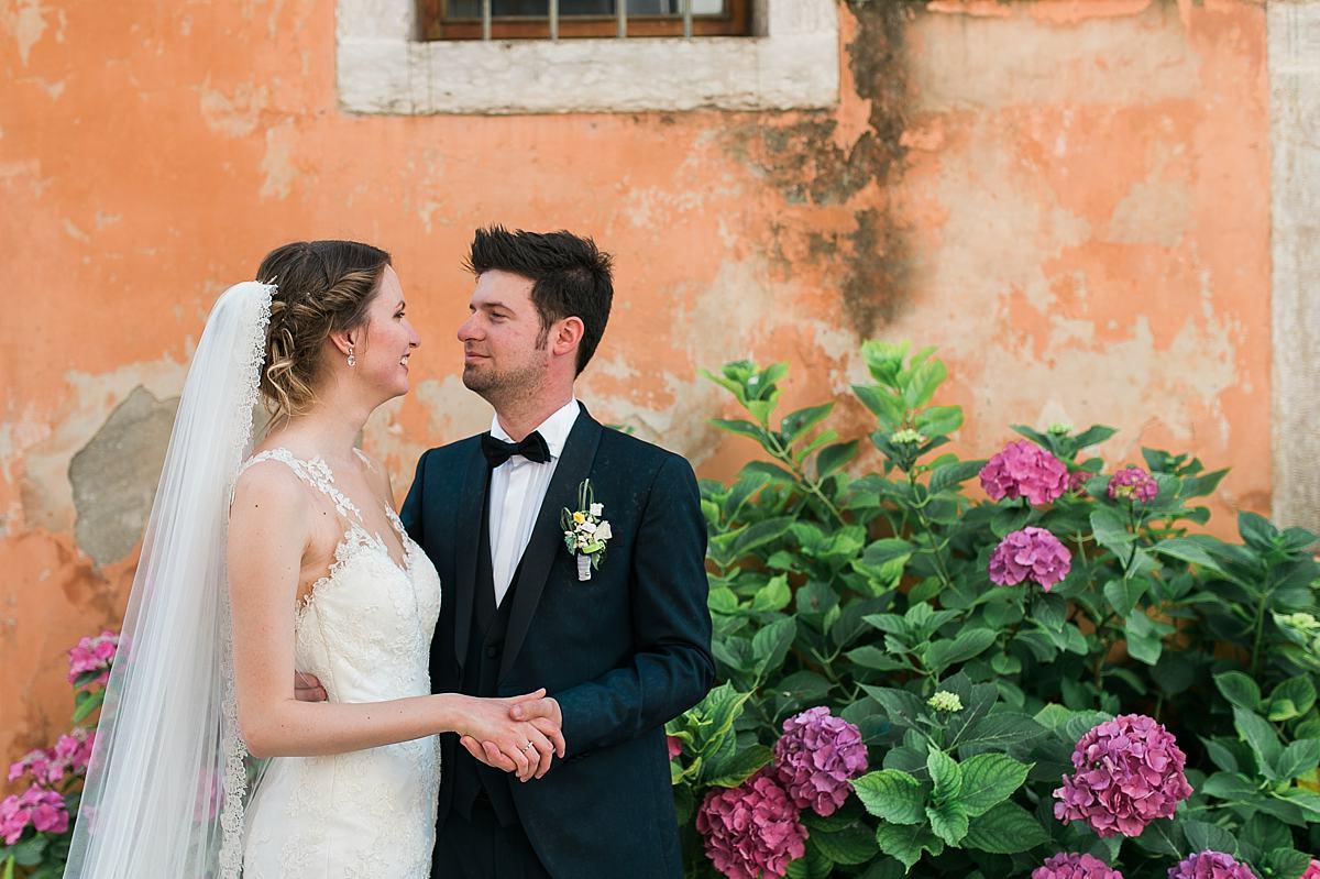 fotografo-matrimonio-verona_1864
