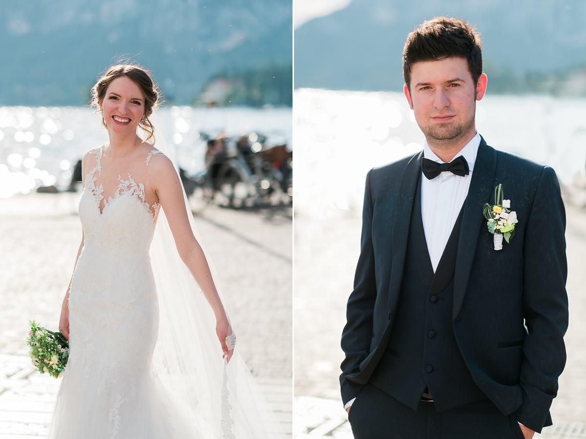 fotografo-matrimonio-verona_1865