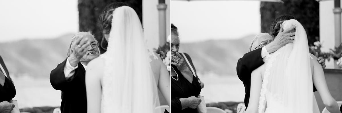 fotografo-matrimonio-verona_1869