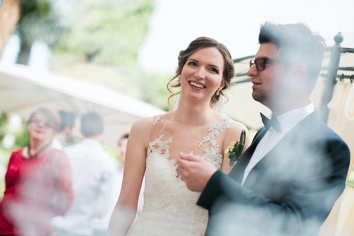 fotografo-matrimonio-verona_1870