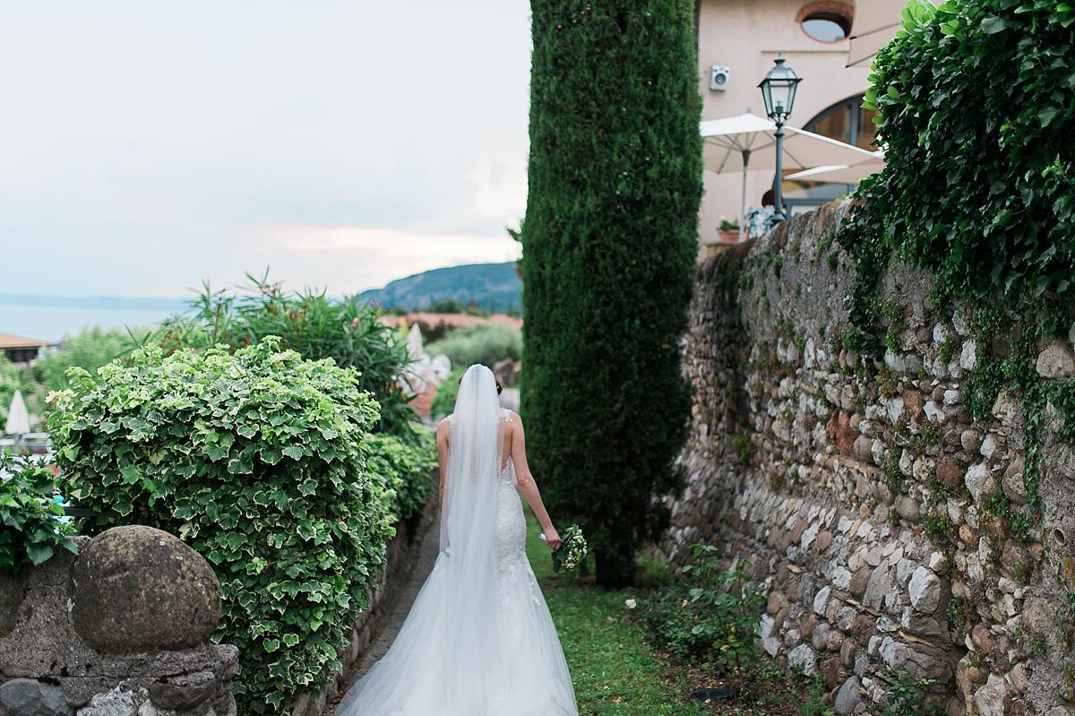 fotografo-matrimonio-verona_1880