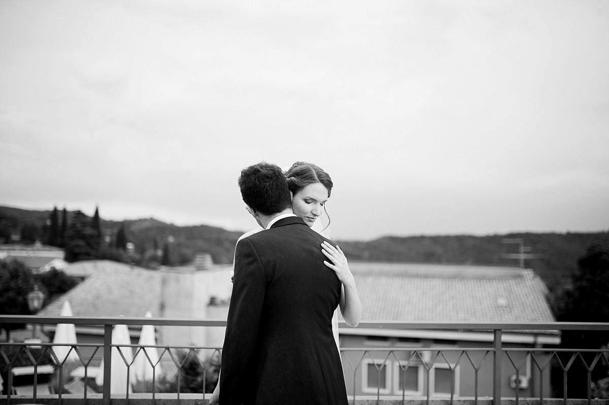 fotografo-matrimonio-verona_1881