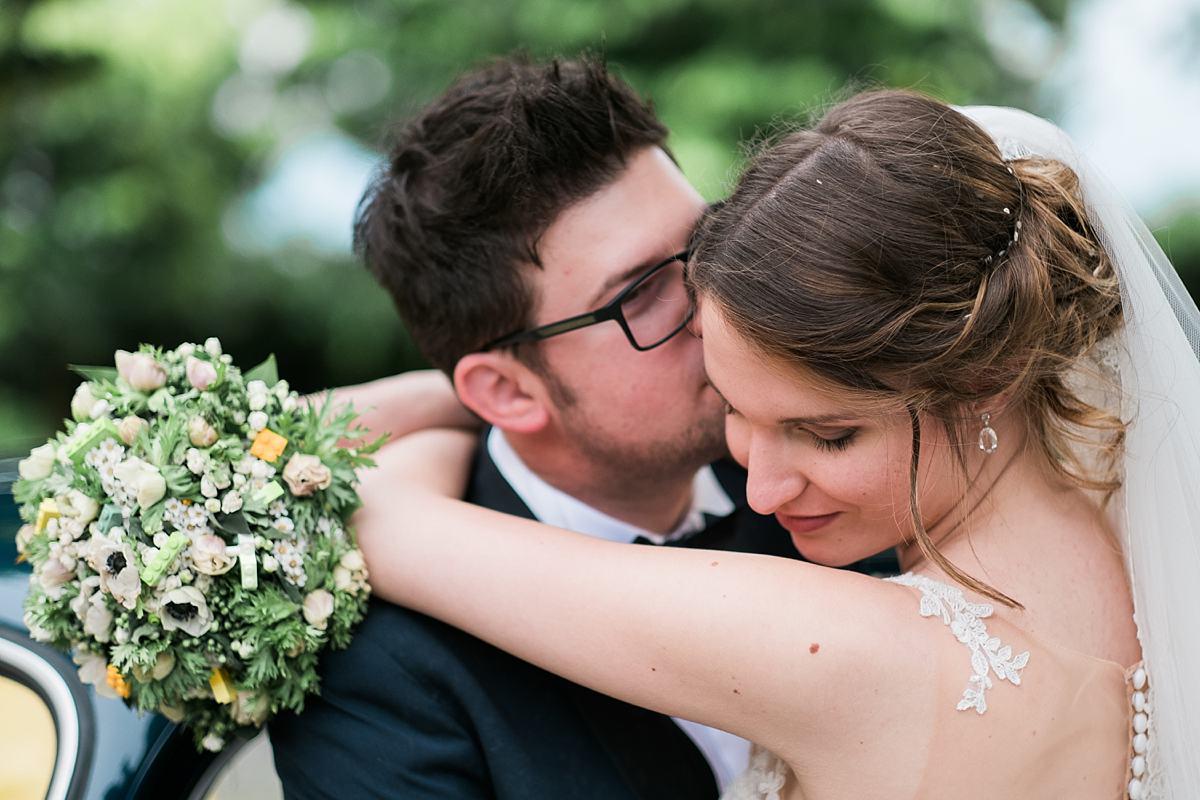 fotografo-matrimonio-verona_1883