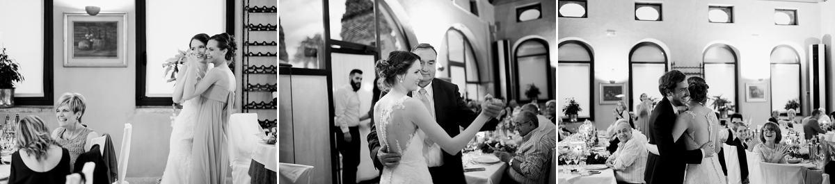 fotografo-matrimonio-verona_1887