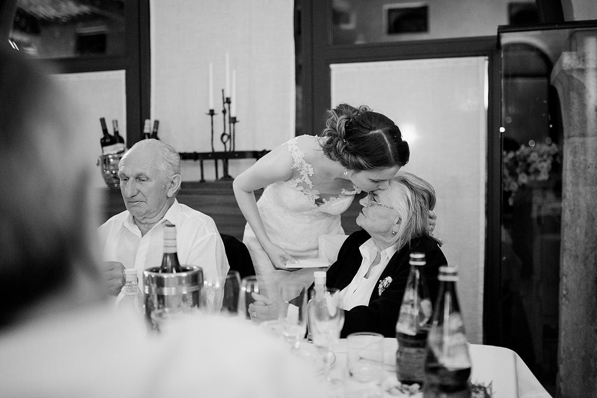 fotografo-matrimonio-verona_1901