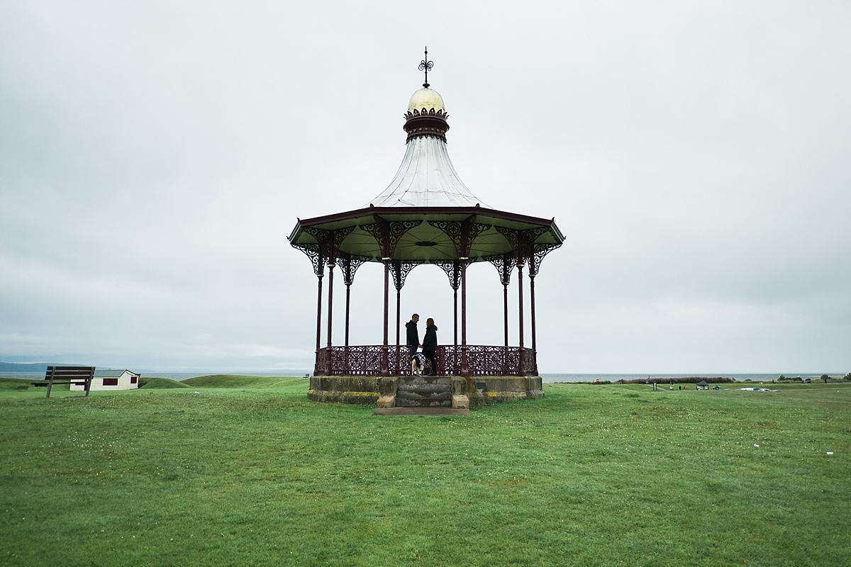 scotland-wedding-photographer-giovanna-aprili_1757