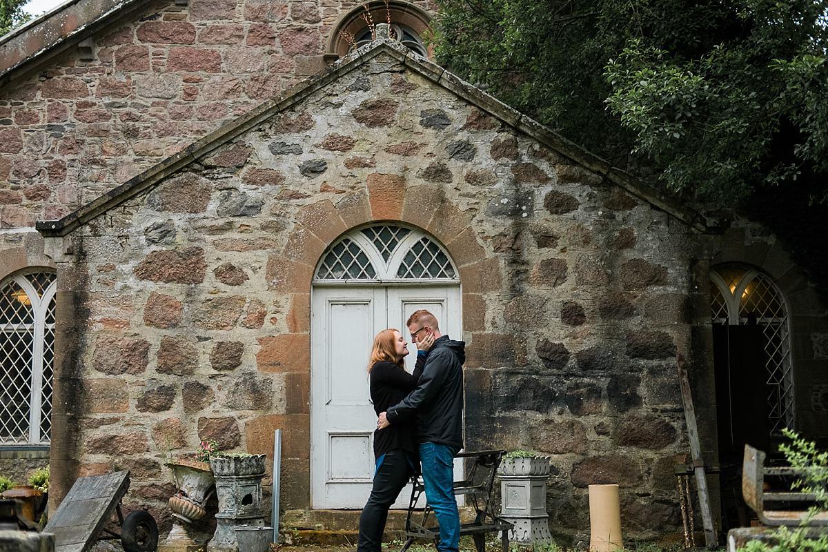 scotland-wedding-photographer-giovanna-aprili_1768