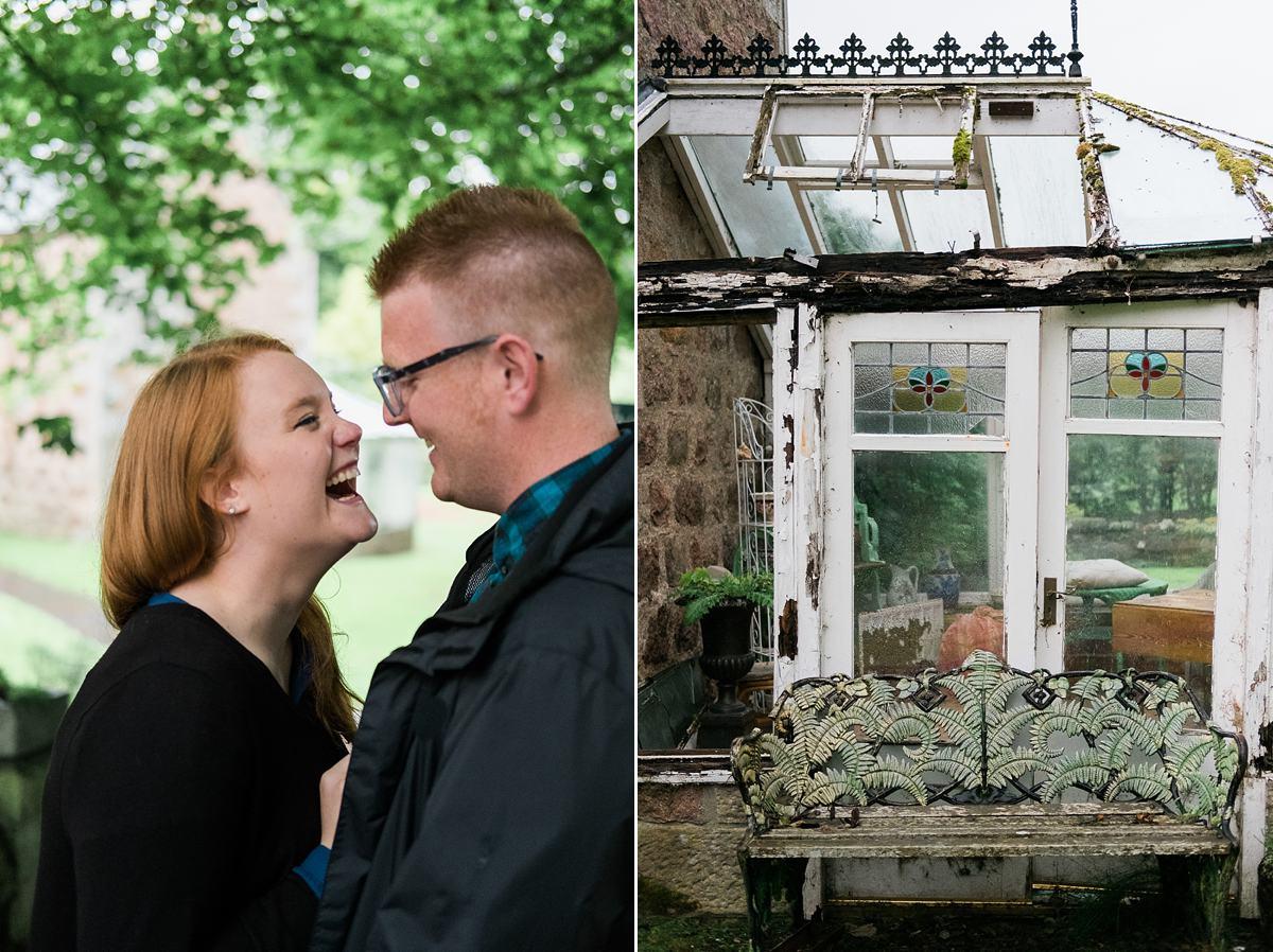 scotland-wedding-photographer-giovanna-aprili_1796