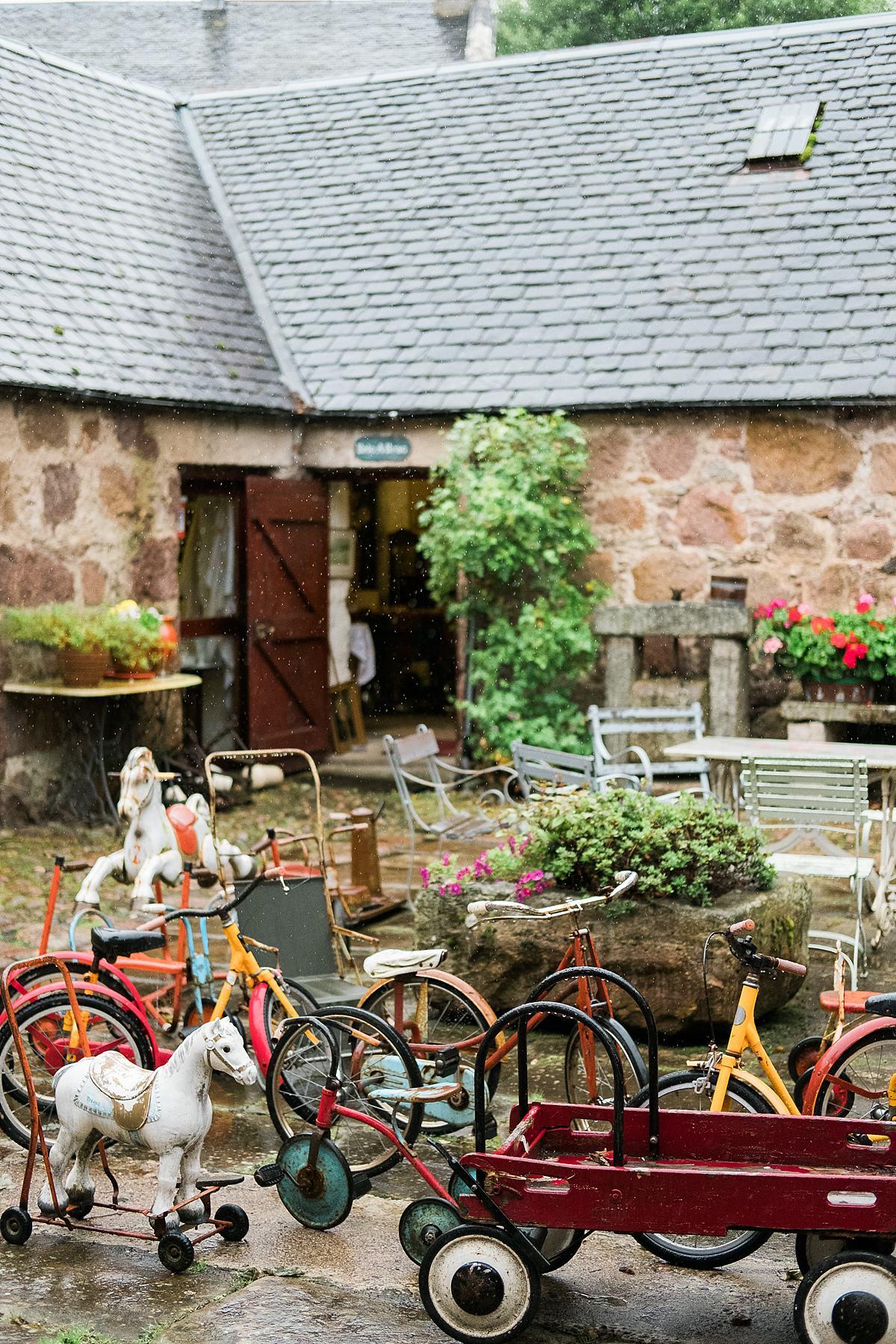 scotland-wedding-photographer-giovanna-aprili_1802