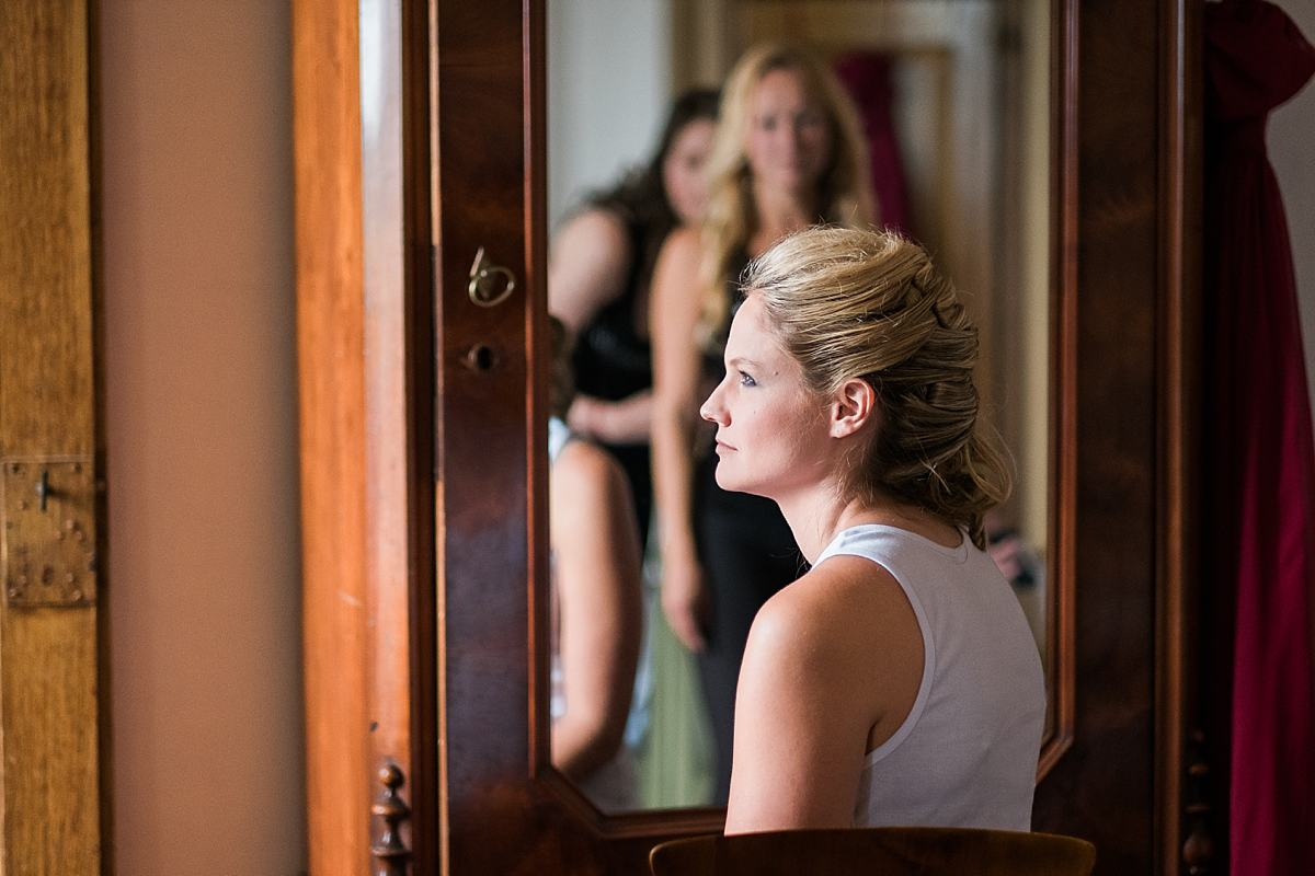 destination-wedding-in-italy_2105