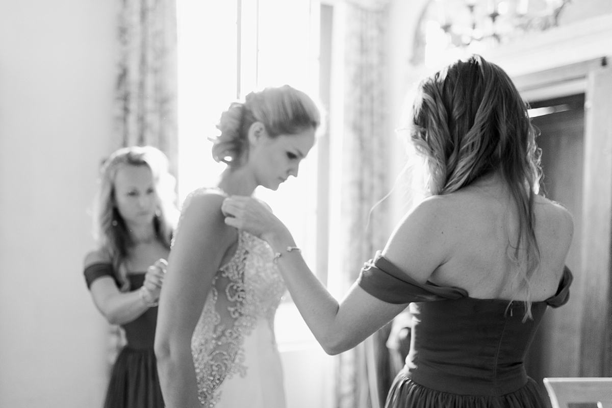 destination-wedding-in-italy_2110