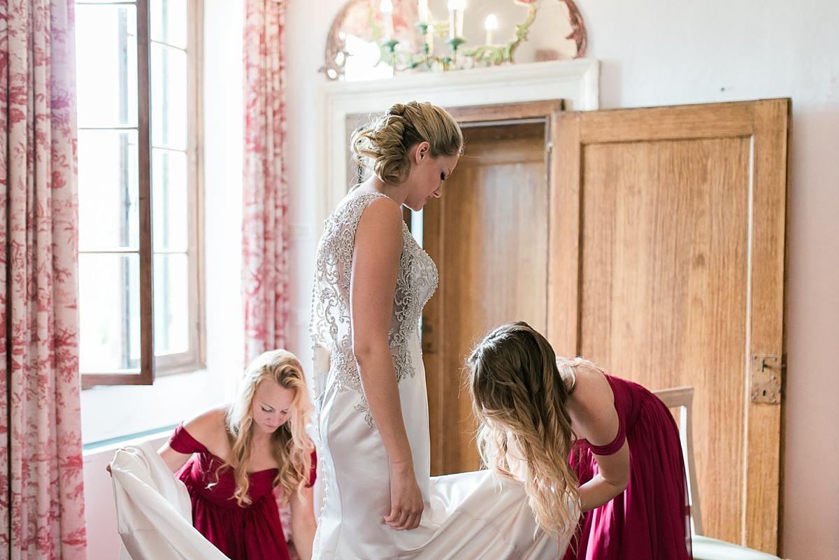 destination-wedding-in-italy_2111