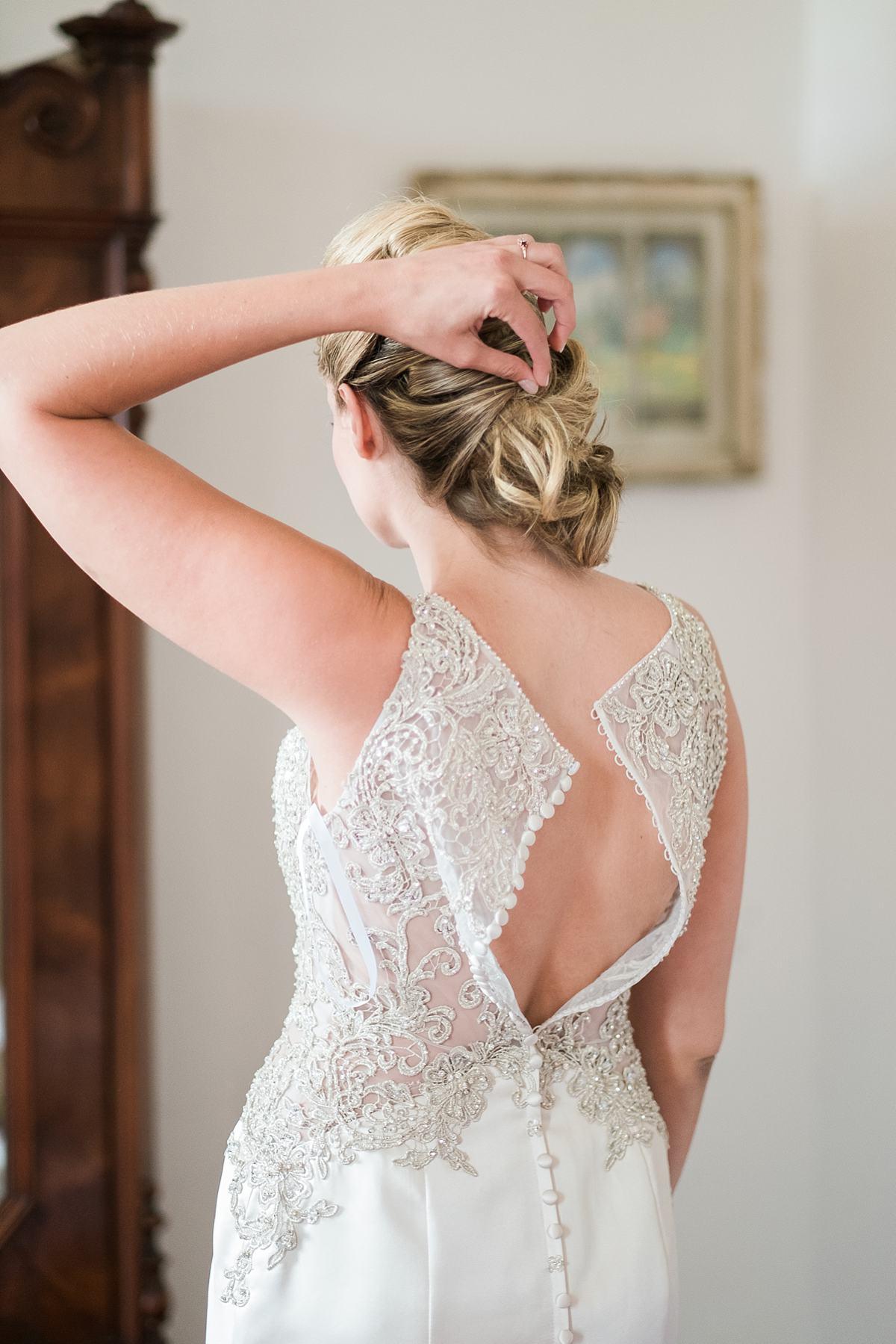 destination-wedding-in-italy_2115