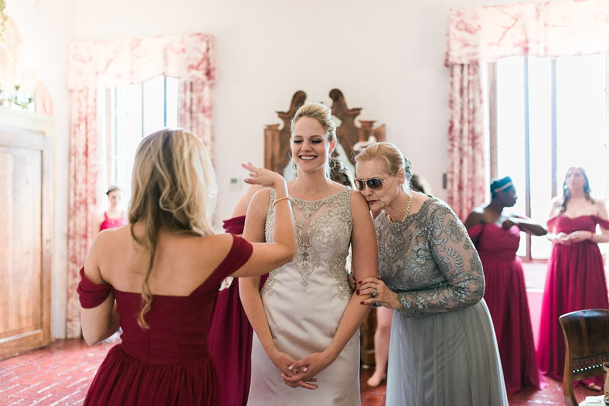 destination-wedding-in-italy_2118