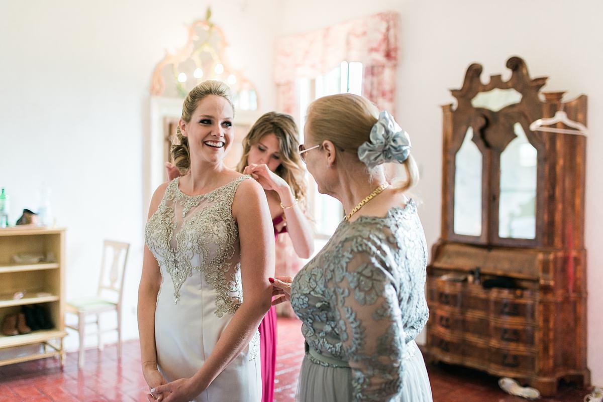 destination-wedding-in-italy_2119