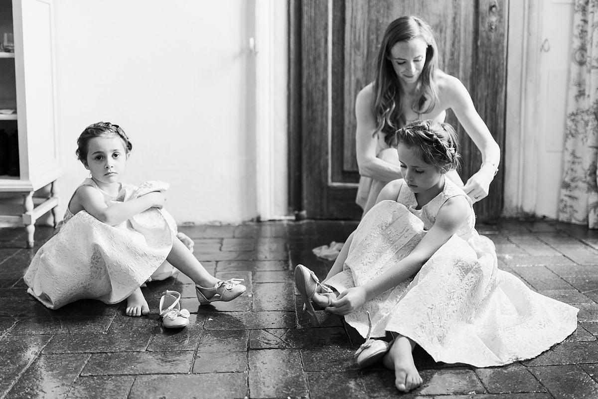 destination-wedding-in-italy_2121