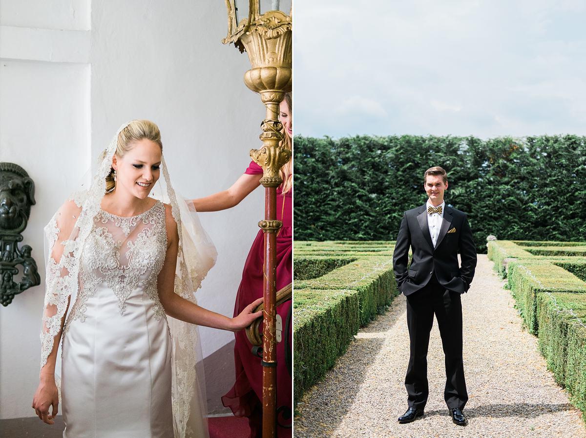 destination-wedding-in-italy_2124
