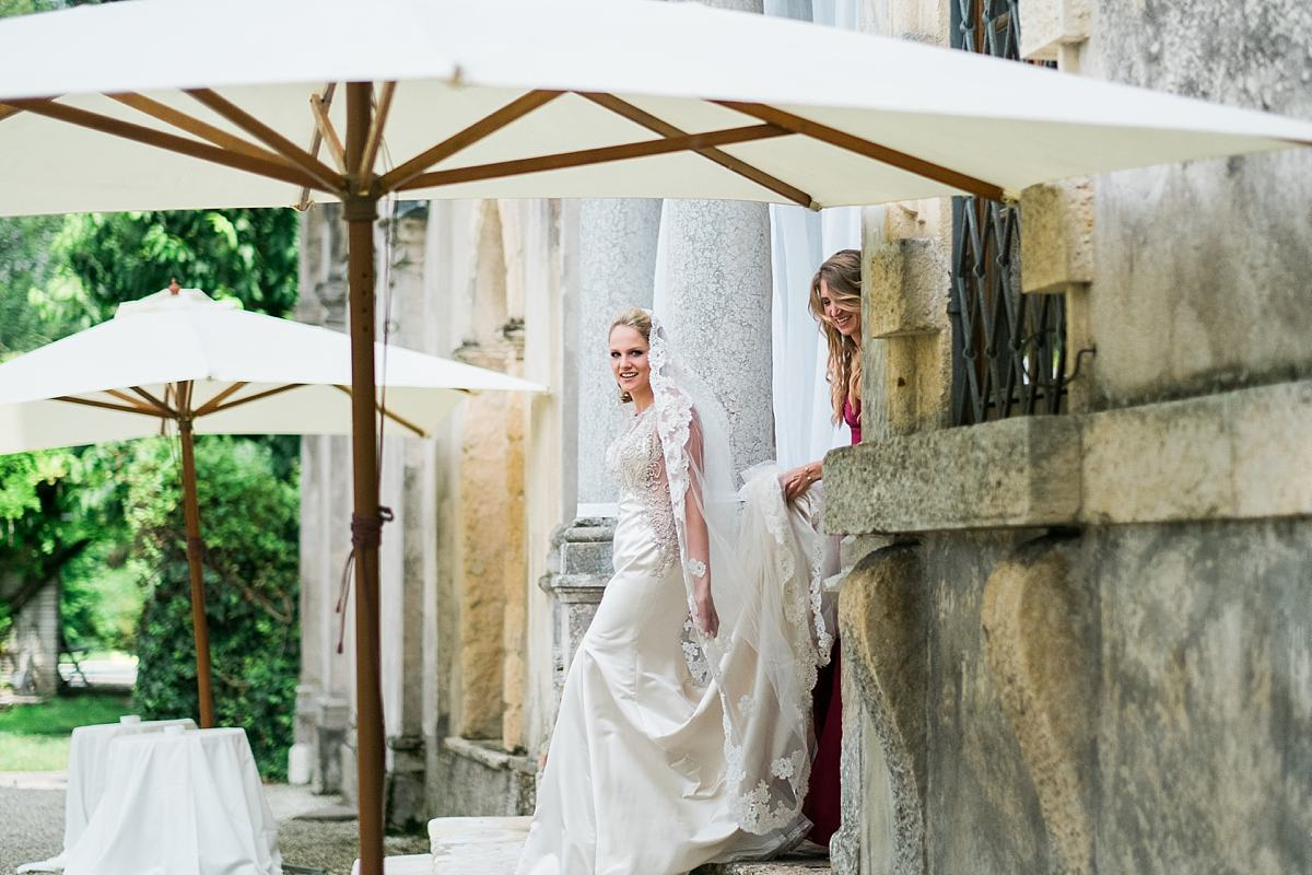destination-wedding-in-italy_2126