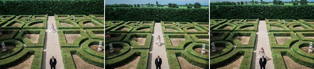 destination-wedding-in-italy_2128