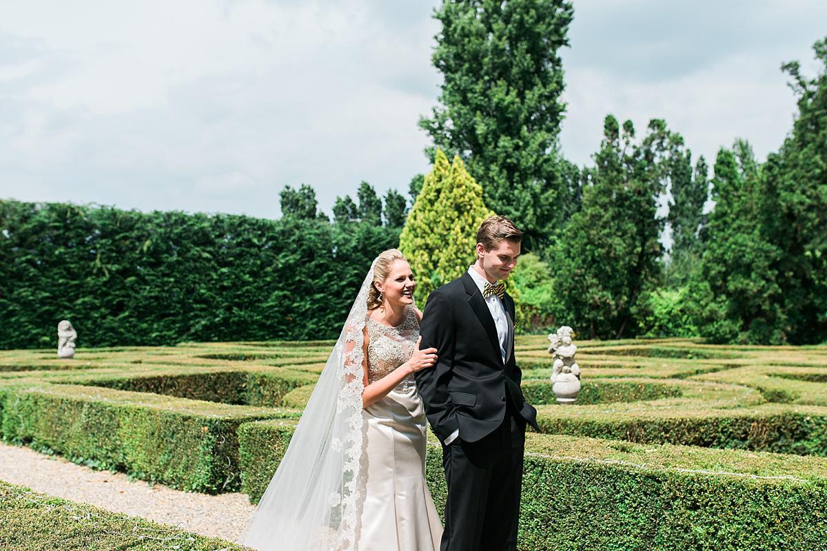 destination-wedding-in-italy_2129