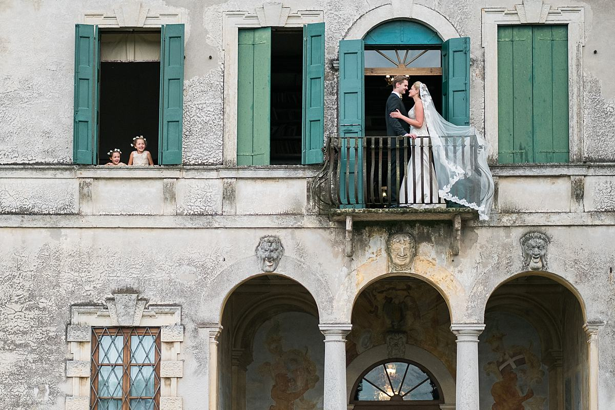 destination-wedding-in-italy_2137