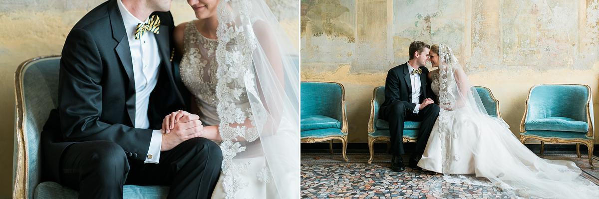 destination-wedding-in-italy_2142
