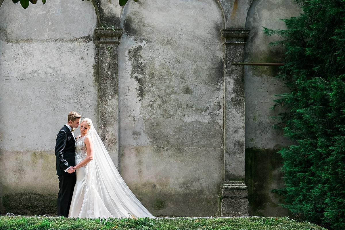 destination-wedding-in-italy_2143