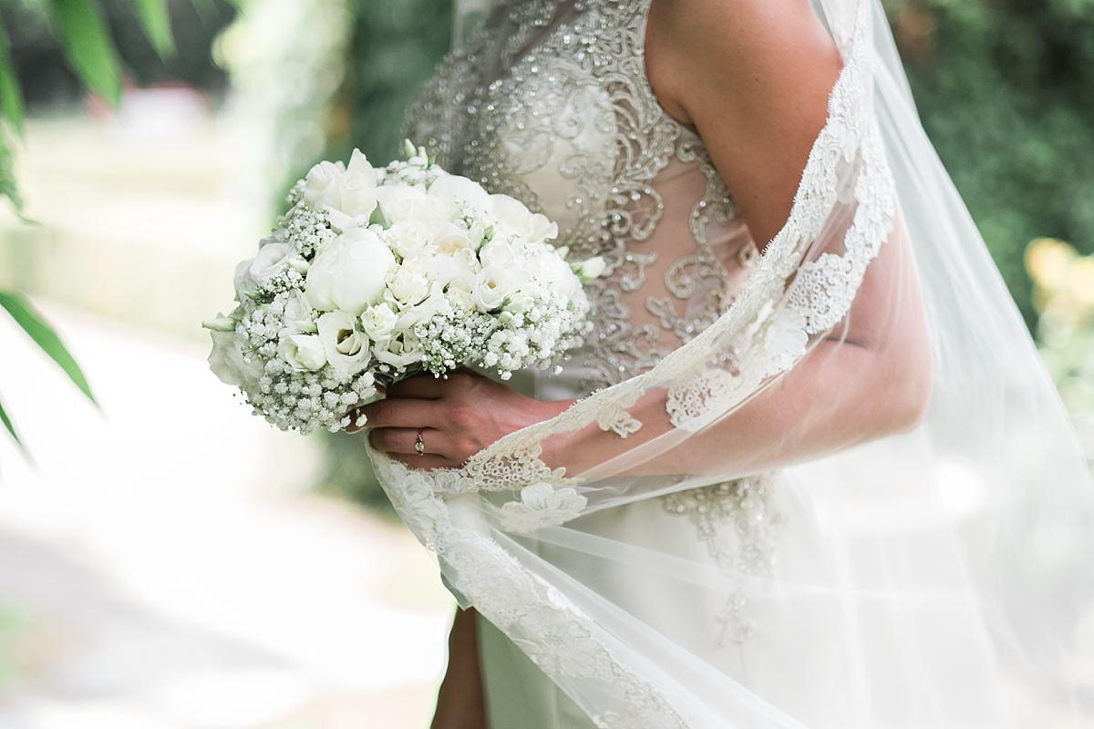 destination-wedding-in-italy_2147