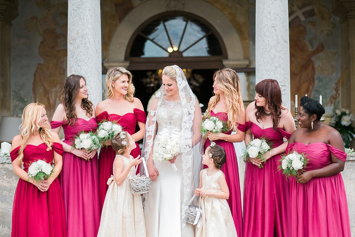 destination-wedding-in-italy_2150
