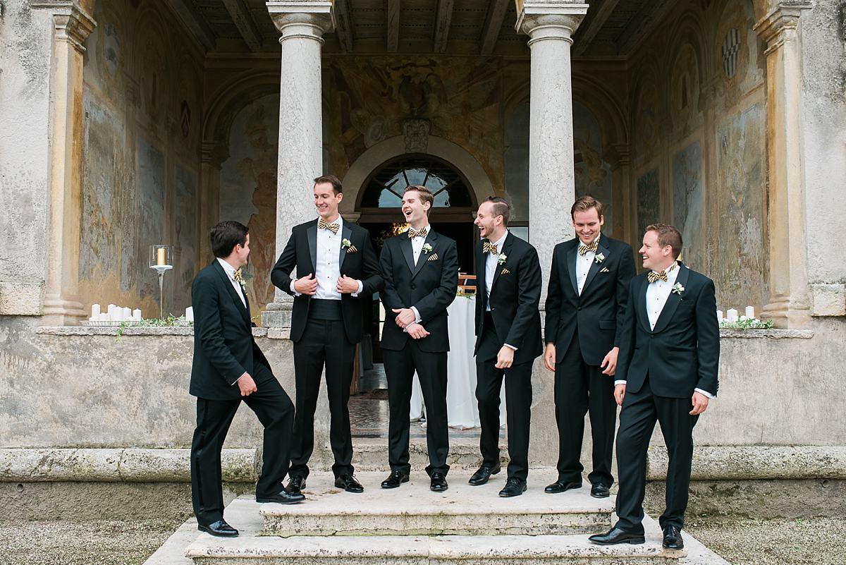 destination-wedding-in-italy_2154