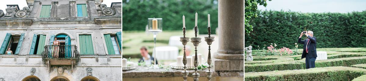 destination-wedding-in-italy_2166