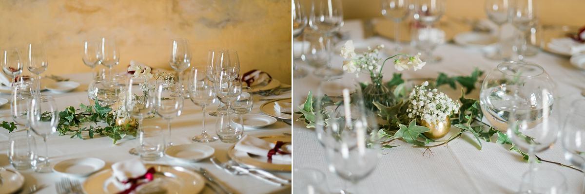 destination-wedding-in-italy_2167