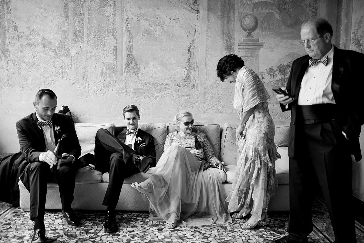 destination-wedding-in-italy_2168