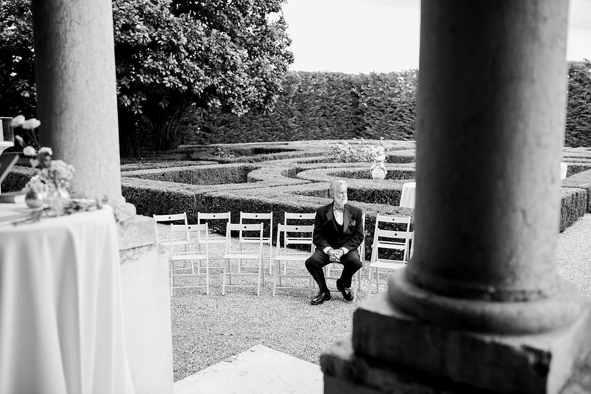 destination-wedding-in-italy_2174