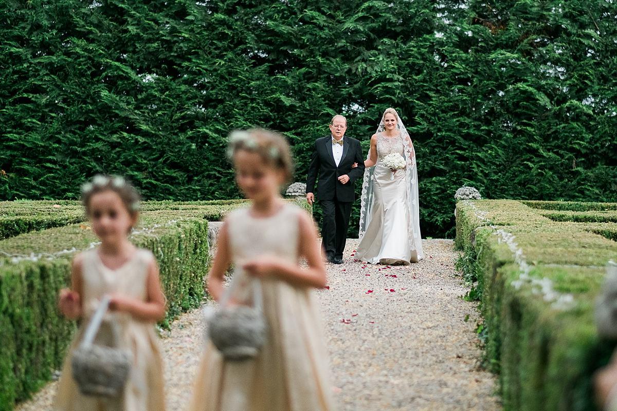 destination-wedding-in-italy_2179