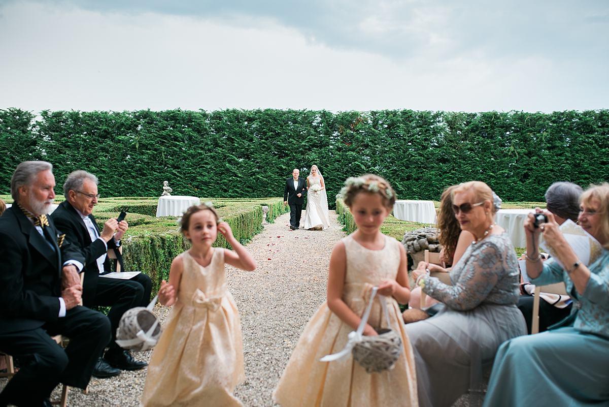 destination-wedding-in-italy_2180