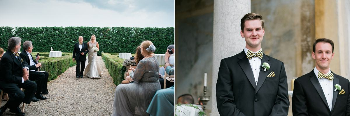 destination-wedding-in-italy_2181