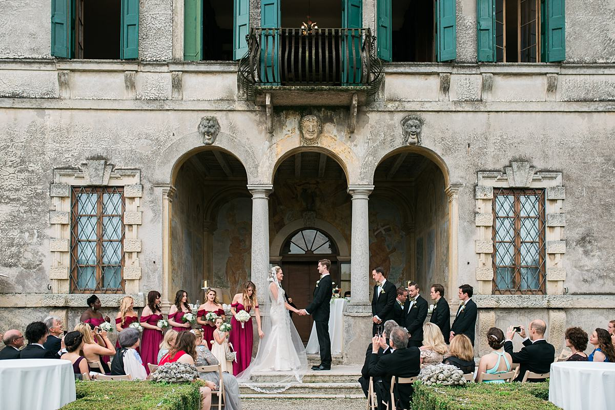 destination-wedding-in-italy_2183