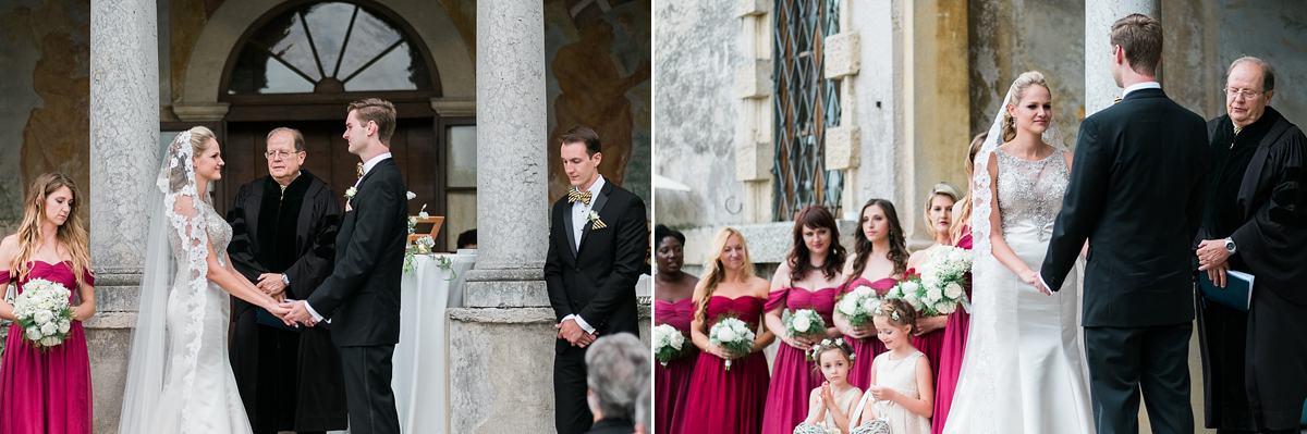 destination-wedding-in-italy_2184