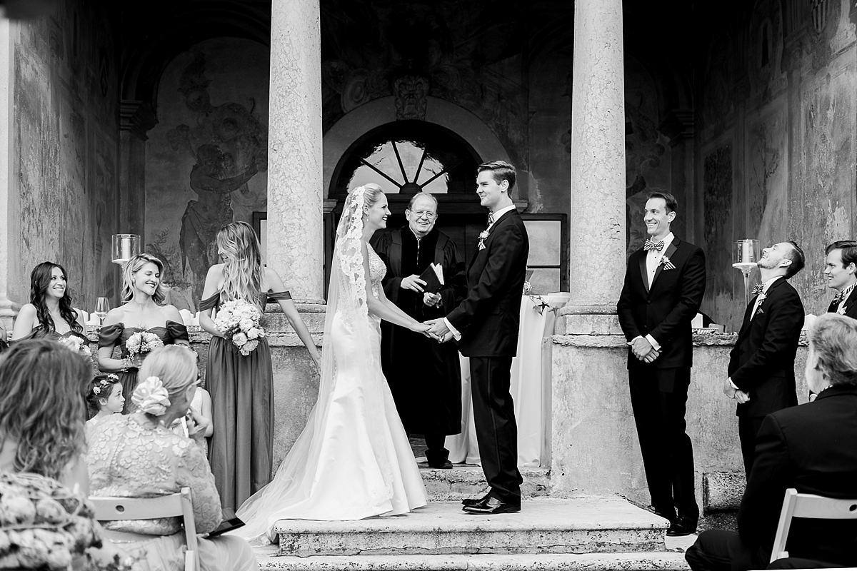 destination-wedding-in-italy_2185