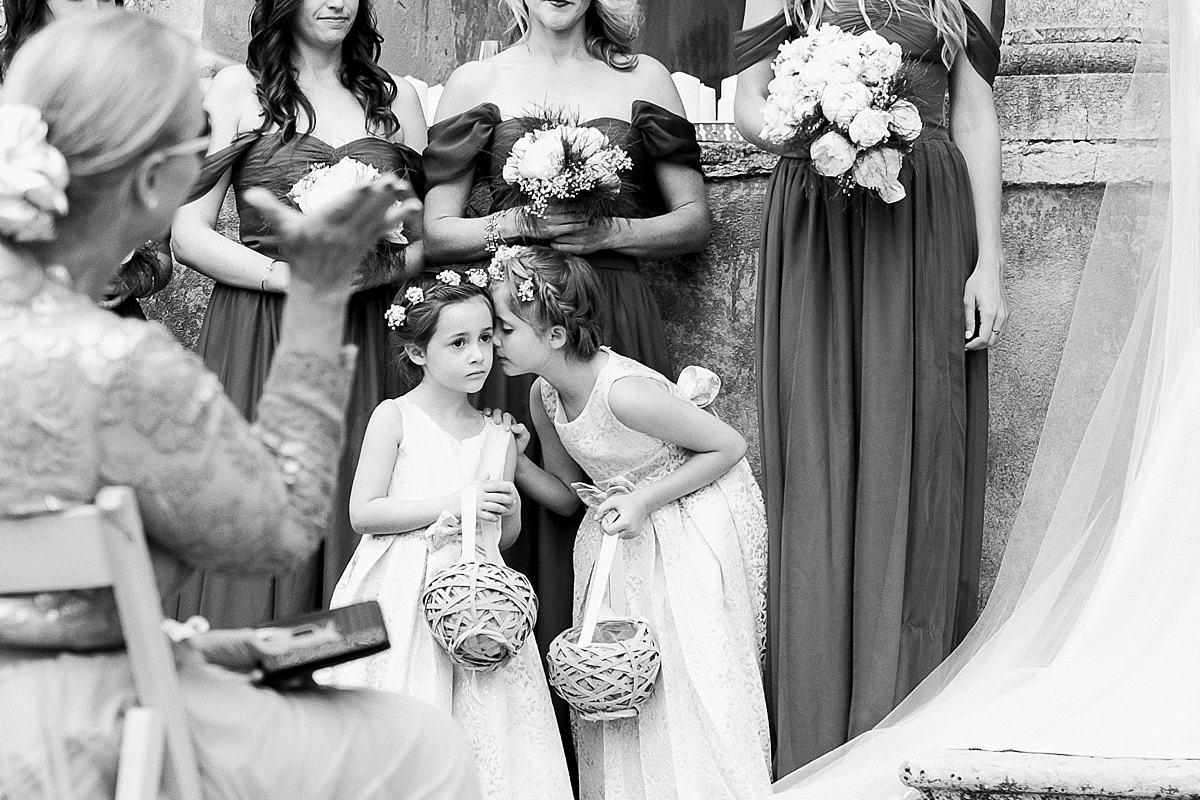destination-wedding-in-italy_2186