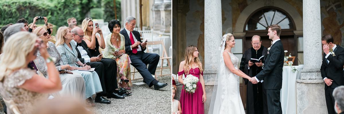 destination-wedding-in-italy_2188