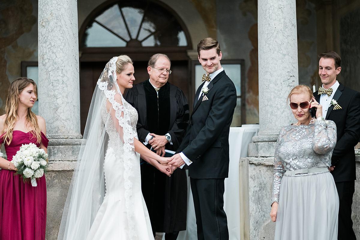 destination-wedding-in-italy_2189