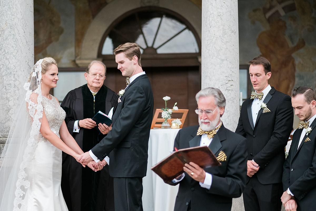 destination-wedding-in-italy_2191