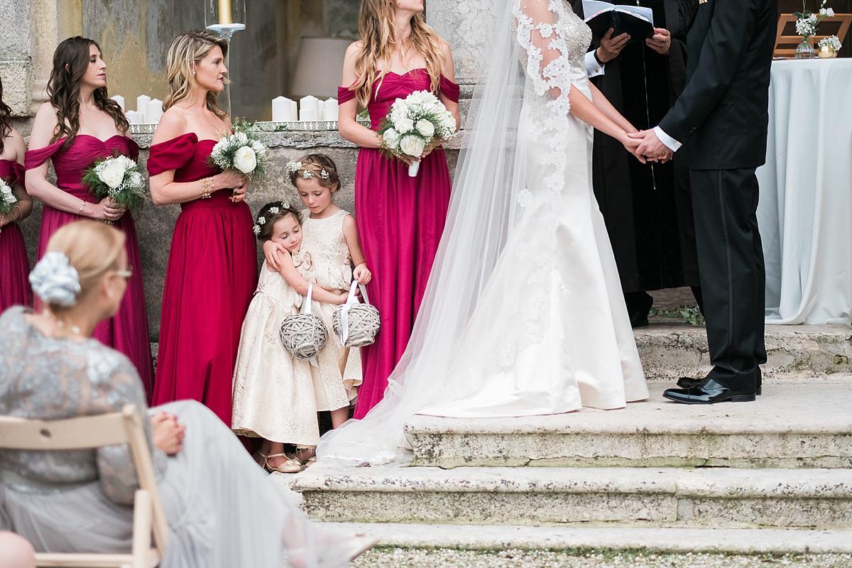 destination-wedding-in-italy_2195