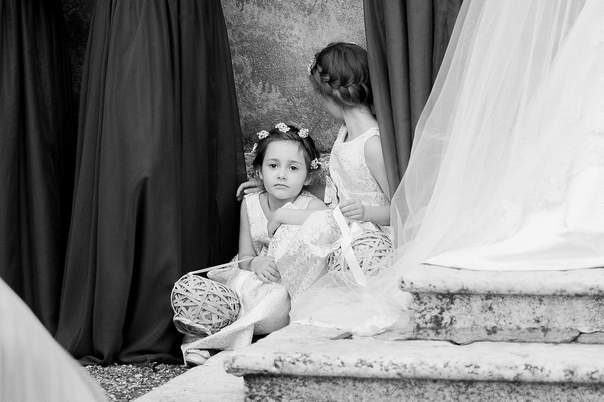 destination-wedding-in-italy_2196