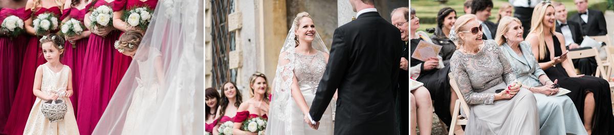 destination-wedding-in-italy_2199