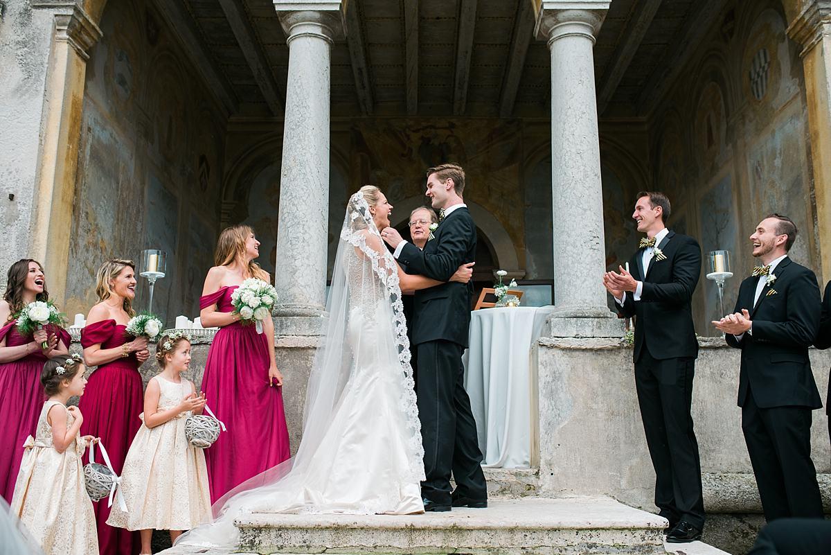 destination-wedding-in-italy_2200