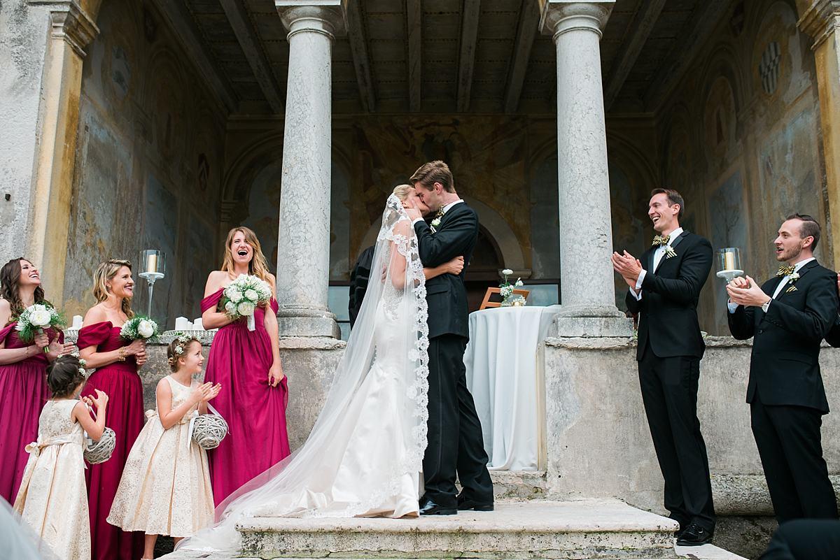 destination-wedding-in-italy_2201