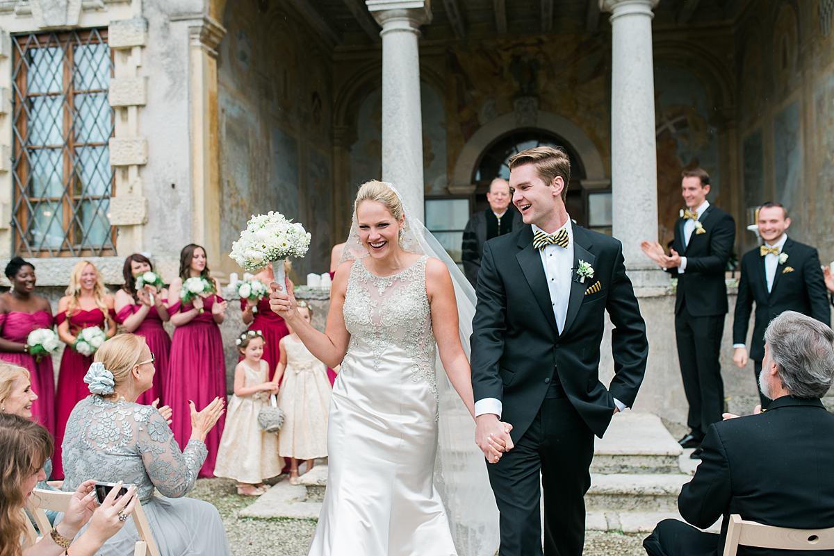 destination-wedding-in-italy_2203